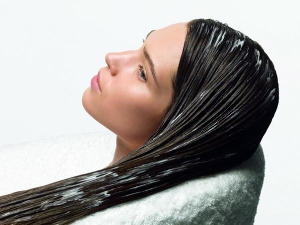 Маски для волос с витаминами: делаем сами или покупаем готовые