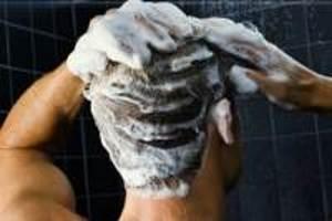 Каким шампунем пользоваться при облысении мужчинам