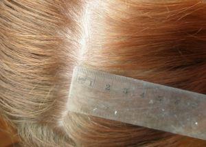 Какие стали волосы после использованияи