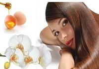 маски для восстановления волос в домашних условиях традиционным способом
