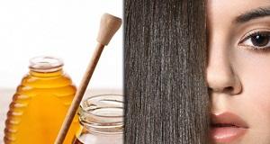 Как правильно приготовить маску для волос в домашних условиях