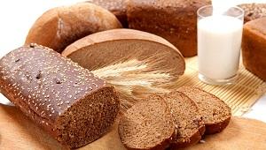 Как приготовить хлебную маску в домашних условиях