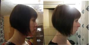 Можно лечить волосы после родов кормящим мамам