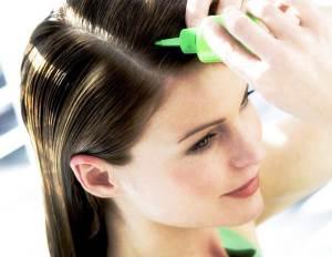 Какие нейтральные отзывы оставляют о никотиновой кислоте для волос