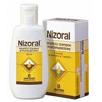 Отзывы о шампуне Низорал как о противогрибковом средстве