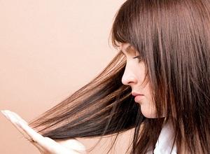 Насколько эффективны маски для сухих волос приготовленные дома