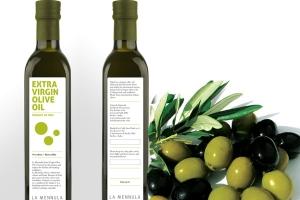 Выбор качественного масла из оливы