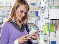 Список шампуней для роста волос в аптеках и снижения выпадения