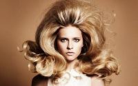 Отзывы о пудре для волос для объема тонких локонов