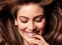 Как укрепить волосы и сделать их густыми, длиннее и толще