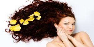 Как приготовить маску с Димексидом для придания густоты и силы волосам