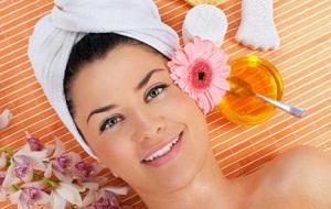 Насколько эффективны маски для волос с Димексидом?
