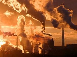 Как плохая экологическая ситуация и загрязнение воздуха влияют на выпадение волос?