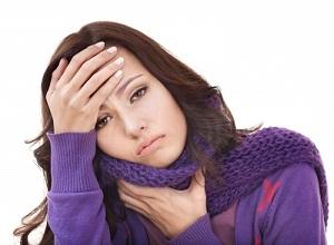 Как снижение иммунитета влияет на выпадение волос?