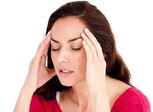 Как нарушение кровообращения и сосудистые проблемы влияют на выпадение волос?