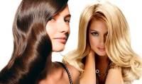 Отзывы про экранирование волос с Эстель покупательниц