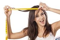 Как ускорить рост волос на голове народными средствами