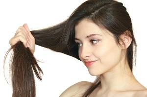 Какие можно применять маски для роста волос в домашних условиях