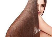 Профессиональное средство кератин для волос в домашних условиях