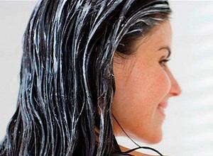 На что стоит обратить внимание при применении желатиной маски для волос?