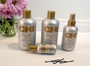 Как восстановить волосы с помощью кератина в домашних условиях?