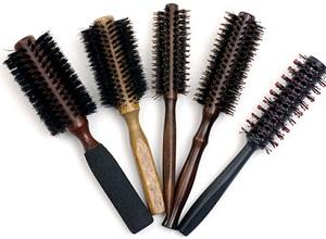 Какие инструменты необходимы для укладки волос