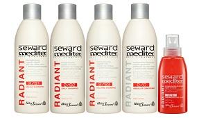 Какой шампунь подобрать для чувствительной кожи