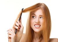 Прически на тонкие волосы средней длины в домашних условиях