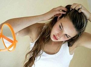 Какие факторы влияют на постоянное выпадение волос