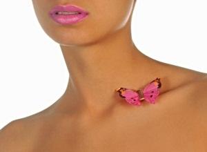 Как проблемы с щитовидной железой влияет на выпадение волос