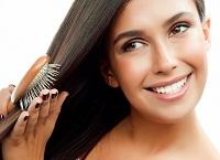 Советы трихолога для жирных волос у корней