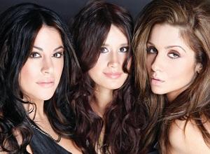 Как определить тип волос у женщин