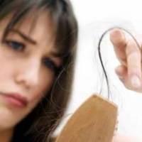 что делать если волосы выпадают клоками в домашних условиях