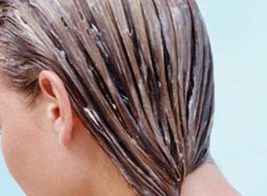 Как приготовить маску для волос с шампунем и желатином