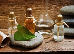 Как влияют эфирные масла на состояние волос