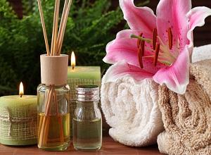 Какие особенности работы с эфирными маслами?