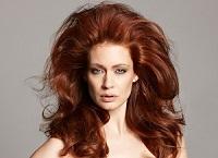Как придать объем волосам в домашних условиях самостоятельно