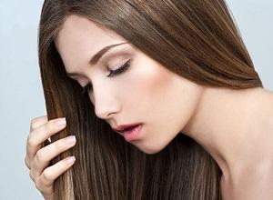 Как укрепить ослабленные волосы и увеличить их рост
