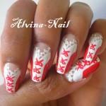 corset_nail_art_by_alvina_nail-d4i8fkd
