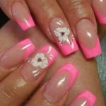 nail_art_thumb (11)