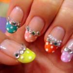 nail_art_thumb (25)