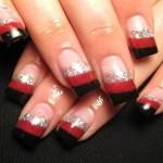 nail_art_thumb (4)