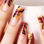 nail_art_thumb (7)