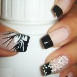 nail_art_thumb (8)