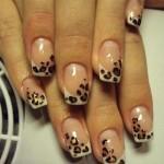 nail_art_thumb (9)