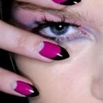 pinky-nails (1)
