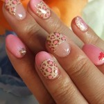 pinky-nails (10)