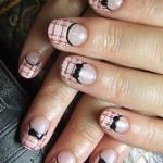 pinky-nails (12)
