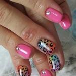 pinky-nails (13)