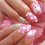 pinky-nails (14)